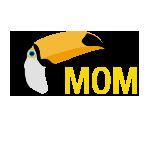 homepage_profile